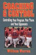 Coaching+control