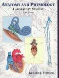 Anatomy and Physiology Laboratory Manual (5th Edition)