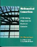 Mathematical Connections A Modeling Approach to Business Calculus  Preliminary Edition