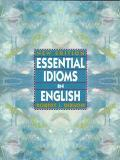 Essential Idioms in English Phrasal Verbs and Collocations