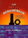 8051 Microcontroller Hardware, Software and Interfacing