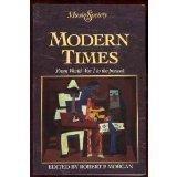 Modern Times (Music and Society)
