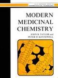 Modern Medicinal Chemistry