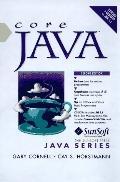 Core Java-w/cd