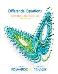 Differential Equations Computing and Modeling