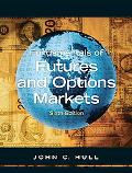 Fundamentals of Futures and Options Markets and Derivagem Package