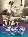 From Jubilee to Hip Hop: African American Music Since Reconstruction