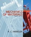 (E-BOOK) Solution Manual for Mechanics of Materials (Solution Manual)