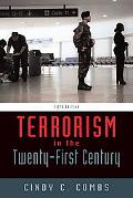 Terrorism in the 21st Century