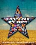 Lone Star Politics