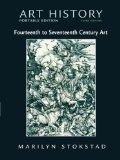 Art History Portable Edition, Book 4: 14th - 17th Century Art  Value Pack (includes Art Hist...