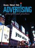 Advertising Value Package (includes PH Video Library on DVD for Advertising) (8th Edition)