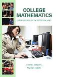 College Mathematics -Updated