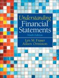 Understanding Financial Statements (9th Edition) (Instructor's Review Copy)