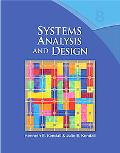 Systems Analysis and Design (8th Edition)