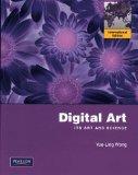 Art Digital Media