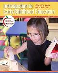 Introduction to Early Childhood Education: Equity and Inclusion (with MyEducationLab)