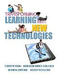 Transforming Learning with New Technologies (with MyEducationKit)