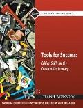 Tools for Success Workbook, Paperback (3rd Edition)