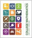 College Mathematics (9th Edition)