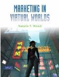 Marketing in Virtual Worlds