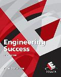 Engineering Success