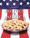 Politics in America Basic Edition