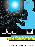 Joomla! a User's Guide A User's Guide