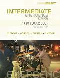 Intermediate 1985