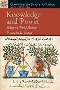 Knowledge and Power : Science in World History