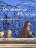 Renaissance Florence The Invention of a New Art