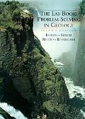 Lab Book Problem Solving in Geology