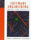 Software Engineering:theory+practice