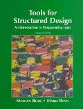 Tools for Structured Design