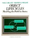 Object Lifecycles Modeling the World in States