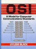 Osi A Model for Computer Communications Standards