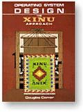 Operating System Design The Xinu Approach