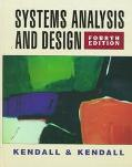 Systems Analysis+design-text