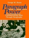 Paragraph Power