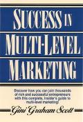 Success in Multi-Level Marketing