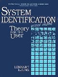 System Identification Theory for the User