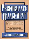 Performance Management Workbook