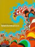 Teaching Secondary School Mathematics Techniques and Enrichment Units