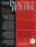 Practice Builder Complete Marketing Library of $1,000,000 Strategies