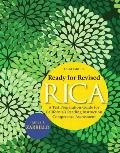 Ready for Revised RICA: A Test Prep Guide for California's Reading Instruction Competence As...