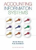 Accounting Information Systems Value Package (includes Learning Quickbooks 2008: A Practical...