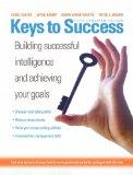 Keys to Success: How to Achieve Your Goals, Fifth Canadian Edition with Companion Website (5...