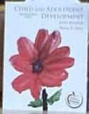 Child and Adolescent Development (Instructor's Copy)