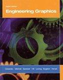 Engineering Graphics with SolidWorks 09-10 Student Design Kit (8th Edition)