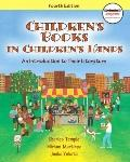 Children's Books in Children's Hands: An Introduction to Their Literature (4th Edition) (MyE...